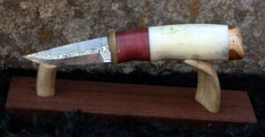 Knife 0002