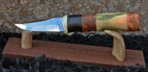 Knife 0004