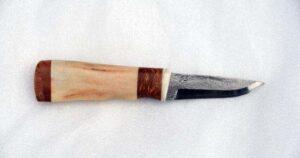 Knife 0011