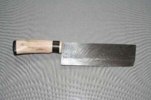 Knife 0012