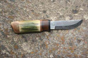 Knife 0013