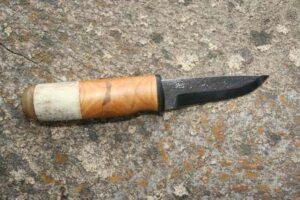 Knife 0014