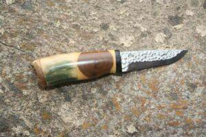 Knife 0015