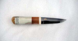 Knife 0017