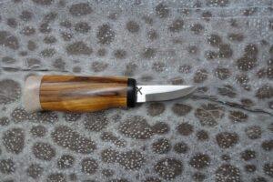 Knife 4990