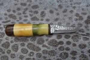Knife 4982