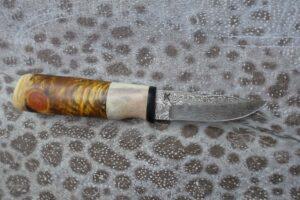 Knife 4983