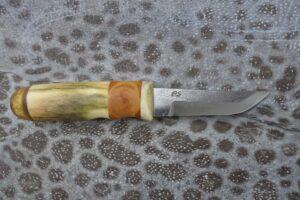 Knife 4252