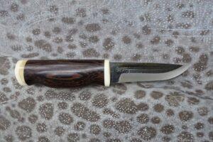 Knife 4992