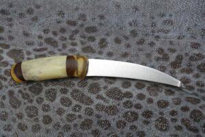 Knife 4486