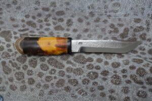 Knife 4985