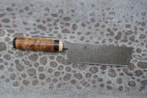 Knife 1074