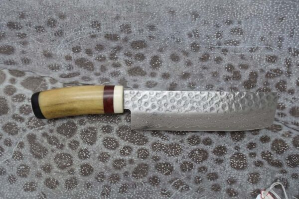 Nikiri kitchen knife no.1099