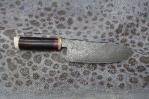 Knife 1073