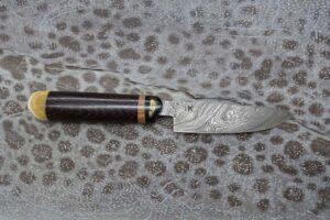 Knife 1082