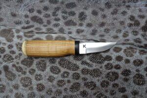 Knife 4794